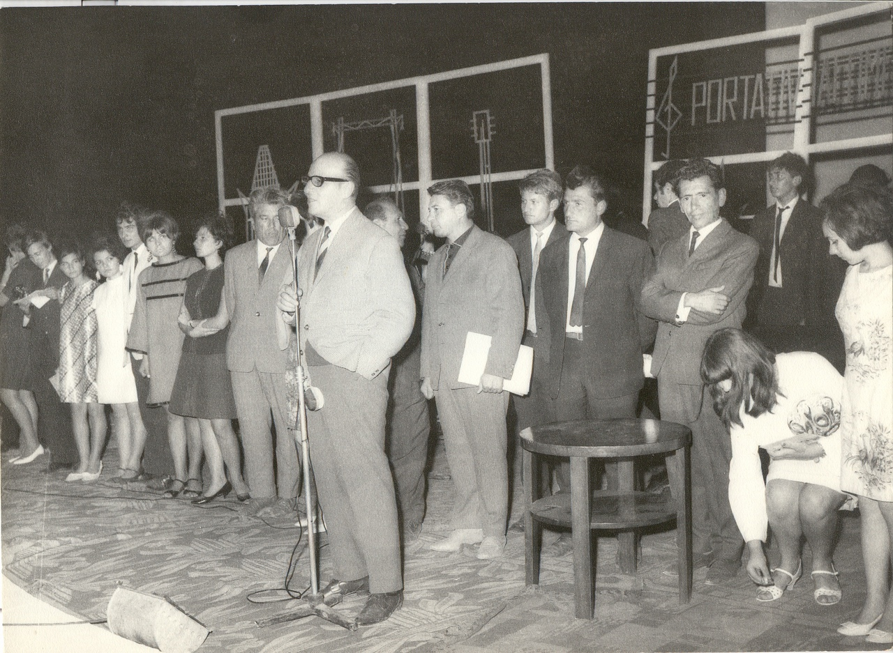 1968 - Nicolae Kirculescu - presedintele juriului.jpg