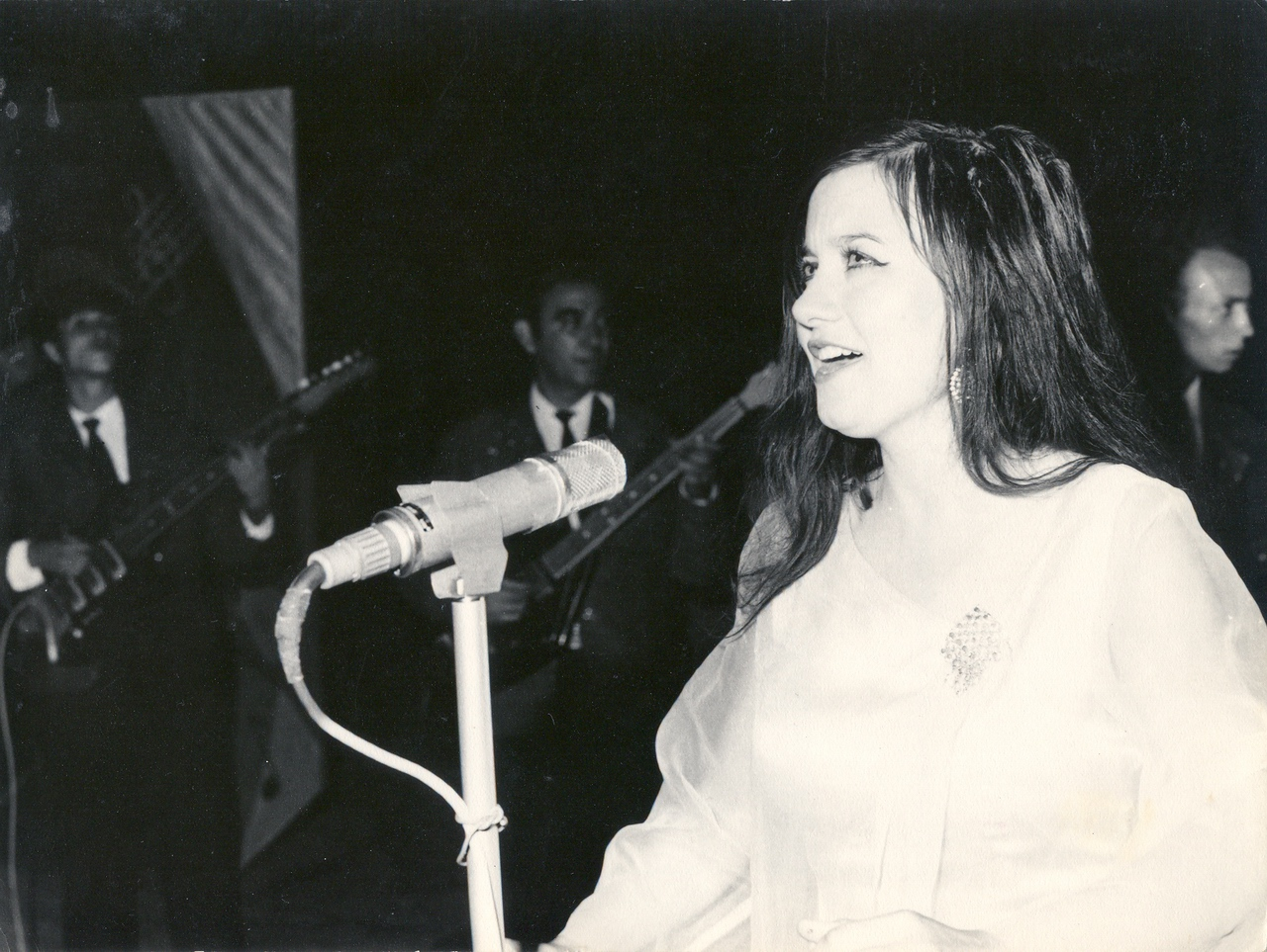 1970 - concurent 5.jpg