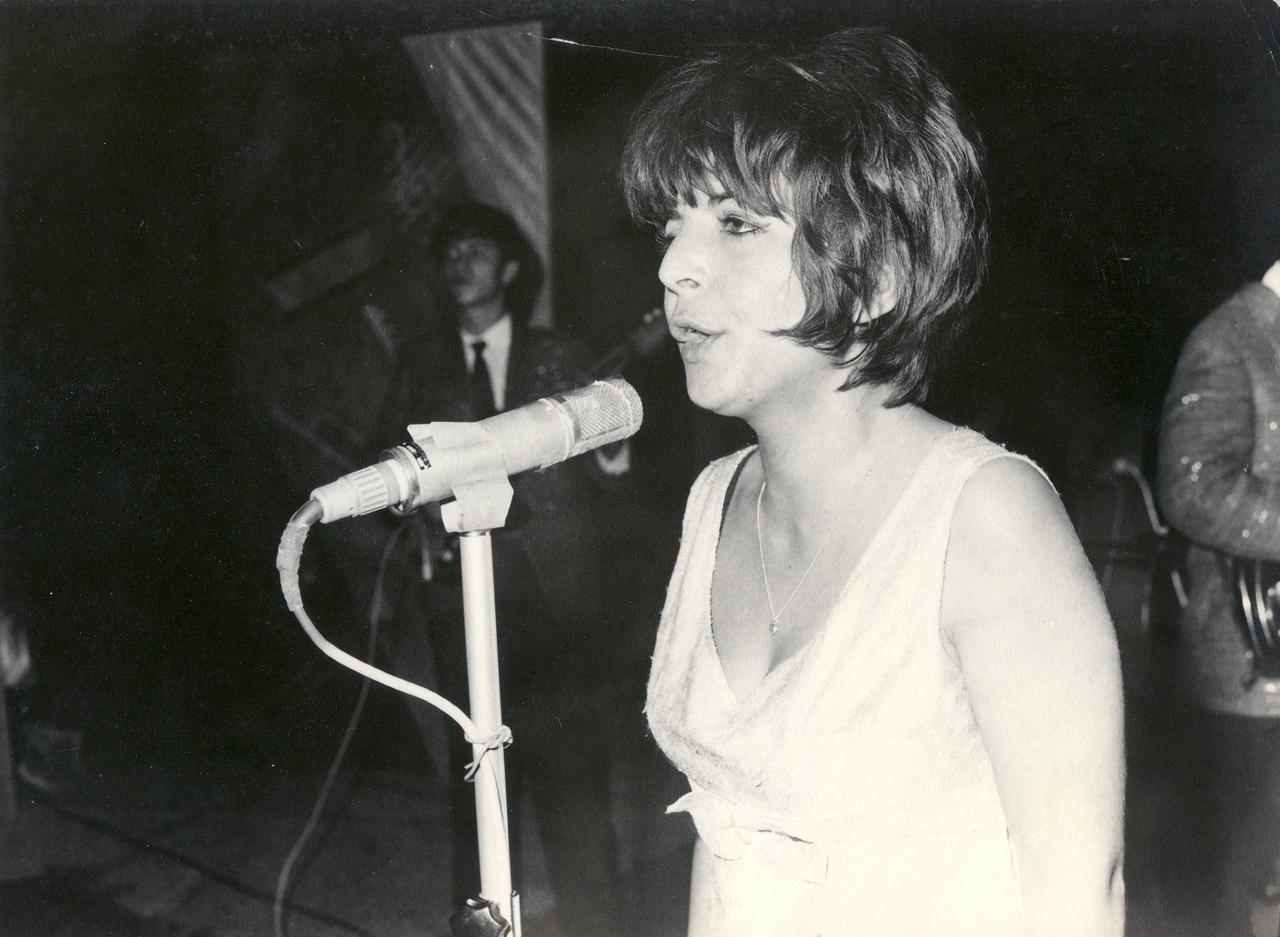 1970 - concurent 6.jpg