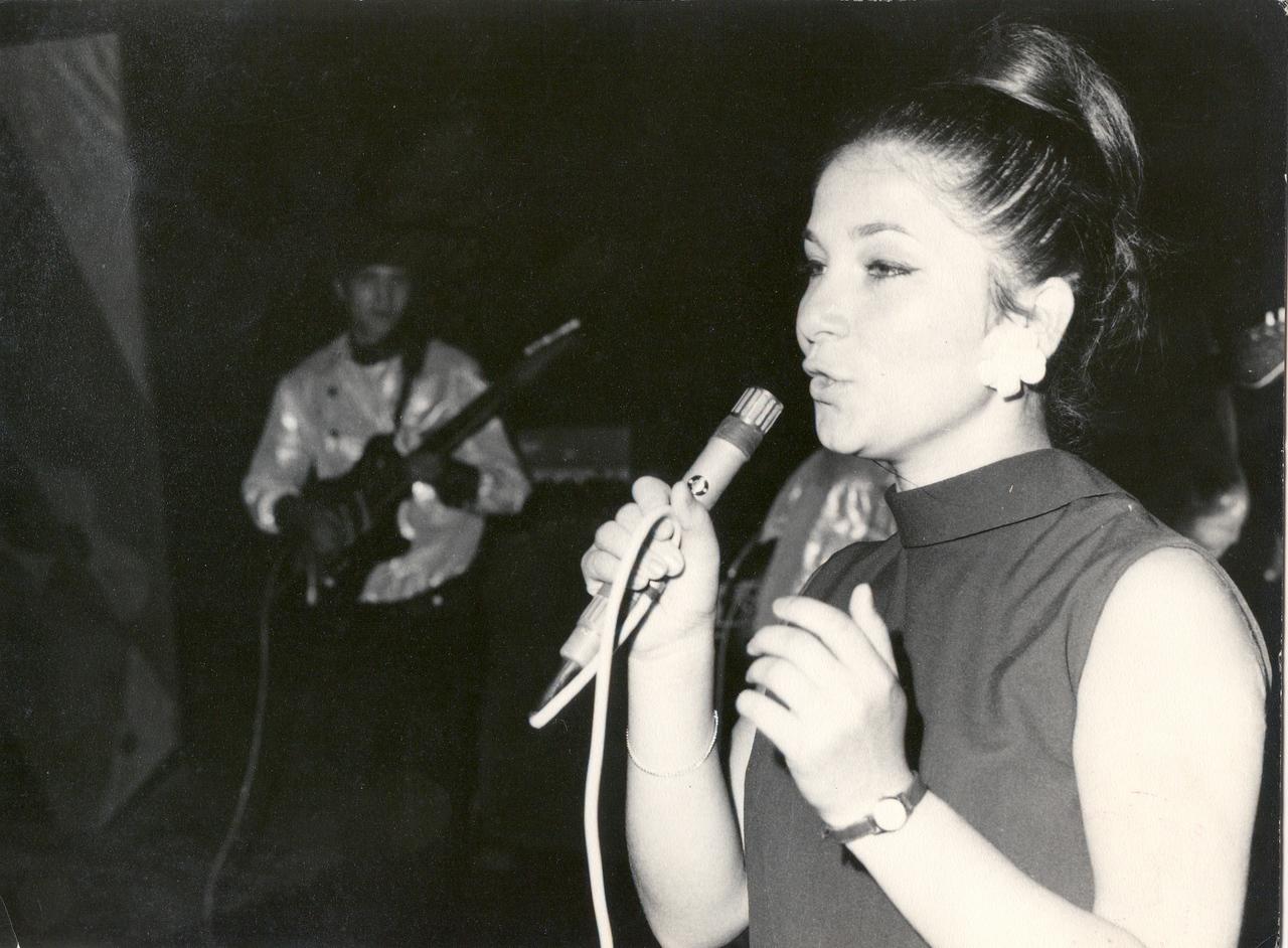 1970 - concurent 9.jpg