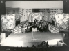 1971 - Orchestra Triumph 1968.jpg