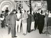 1971 - festivitate premiere.jpg