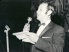 1971 - prezentator - Gheorghe Vranceanu.jpg