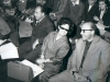 Amara 1971 - juriu.jpg