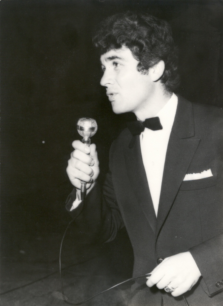 1972 - concurent 1.jpg
