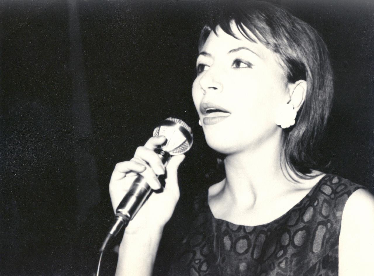 1972 - concurent 3.jpg