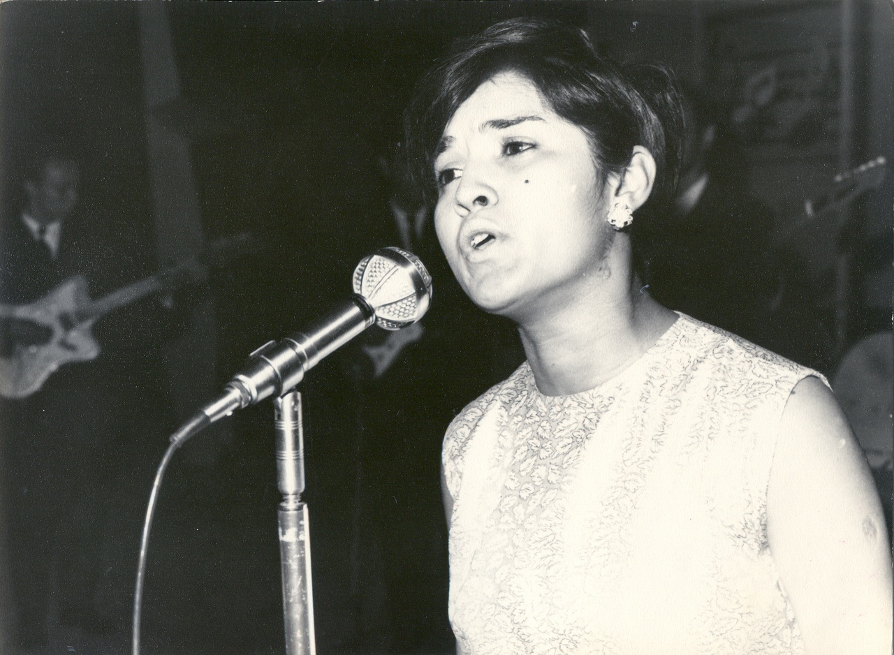 1972 - concurent 5.jpg
