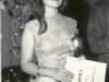 1972 - Janina Matei - premiul II.jpg