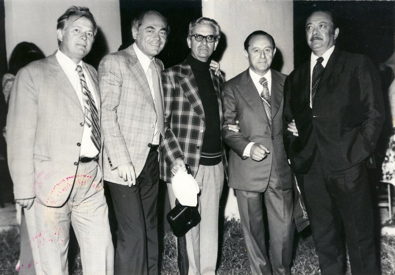 1974 - Sile Dinicu, George Grigoriu.jpg