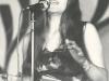 1975 - concurenta.jpg