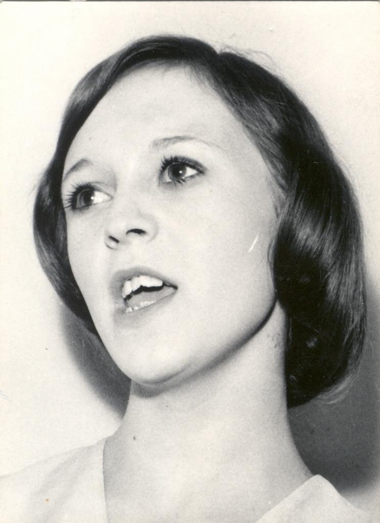 1976 - Premiul I - Nicoleta Velicu.jpg