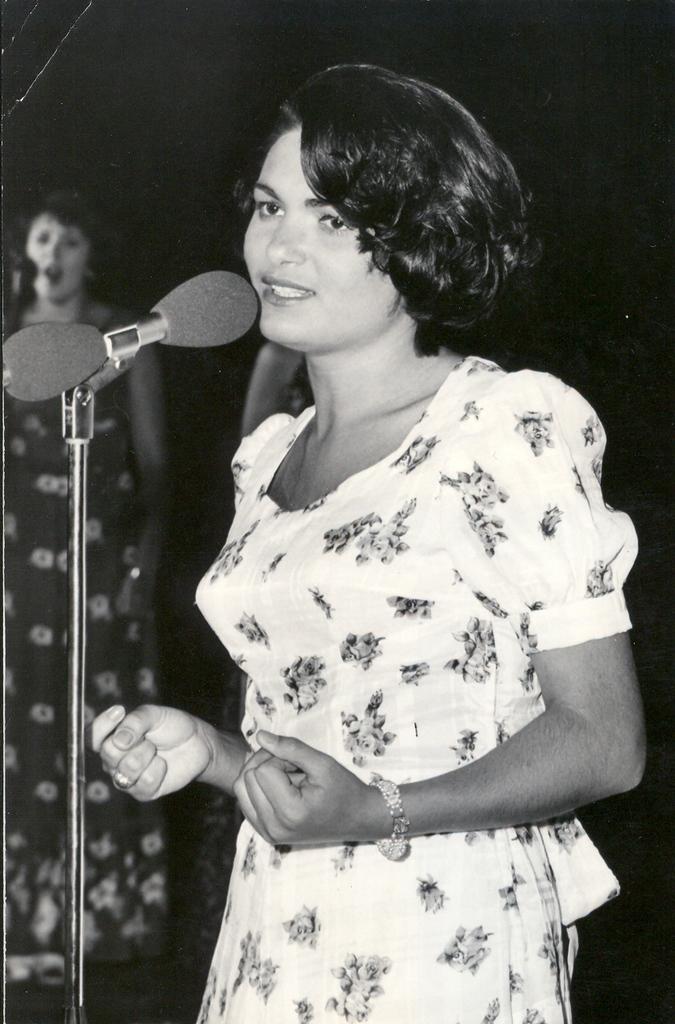 1977 - Trofeul tineretii - Lucia Alexandru.jpg