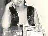 1980 - Trofeul tineretii - Adina Vasiliu.jpg
