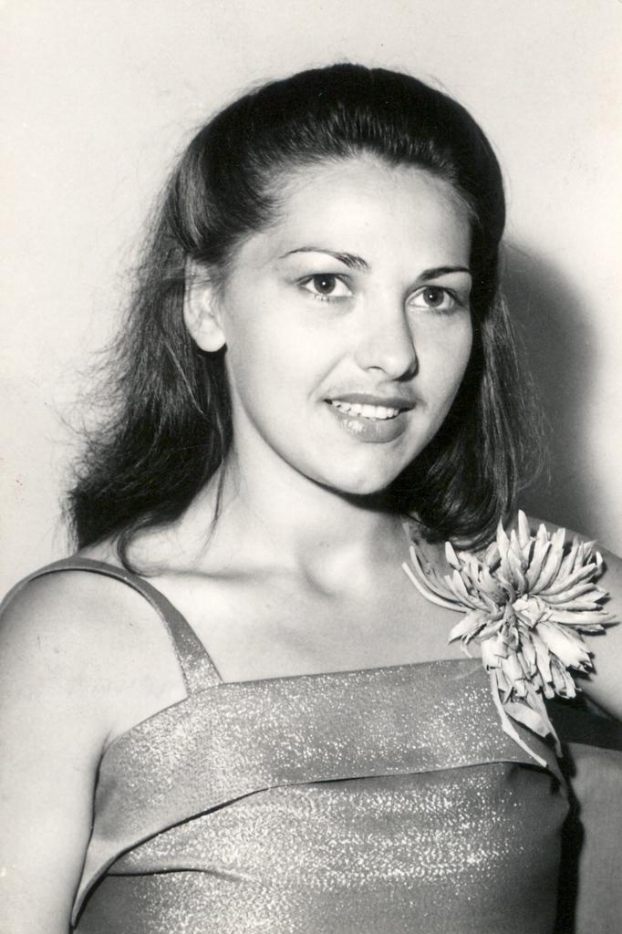 1981 - Premiu special - Lucica Buhusi.jpg