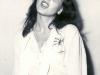 1981 - Premiul II - Carmen Chirculescu.jpg