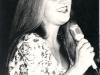 1981 - Trofeul tineretii - Viorica Nandra.jpg