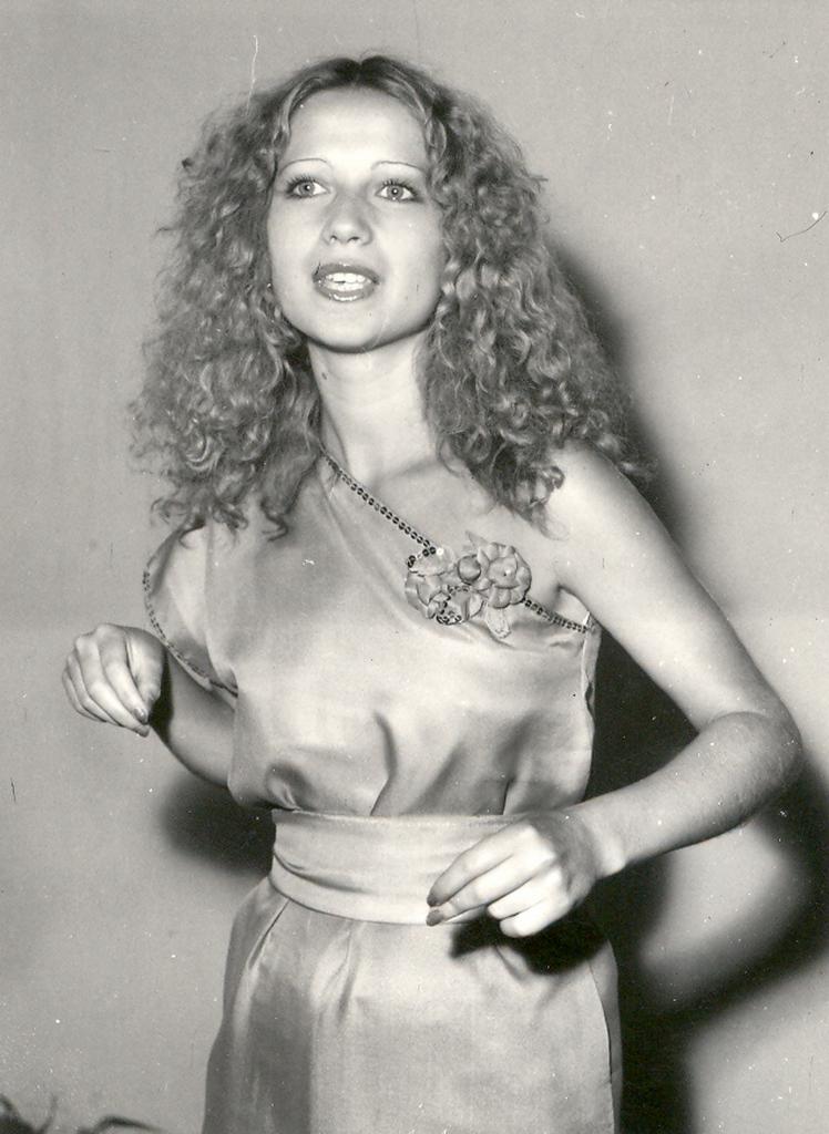 1982 - Gabriela Boros - premiu special.jpg