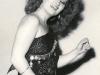 1982 - premiu special - Luminita Scordaliu.jpg