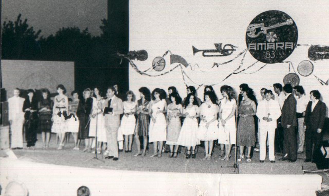 Amara 1983.jpg