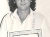 1983 Costel Stefanescu - ialomita - premiu special.jpg