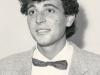 1985 - Valentin Crisan - premiul II.jpg