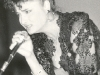 1989 - Premiul I - Irina Scafaru.jpg