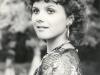 1989 Raduica Daniela - Premiul III.jpg