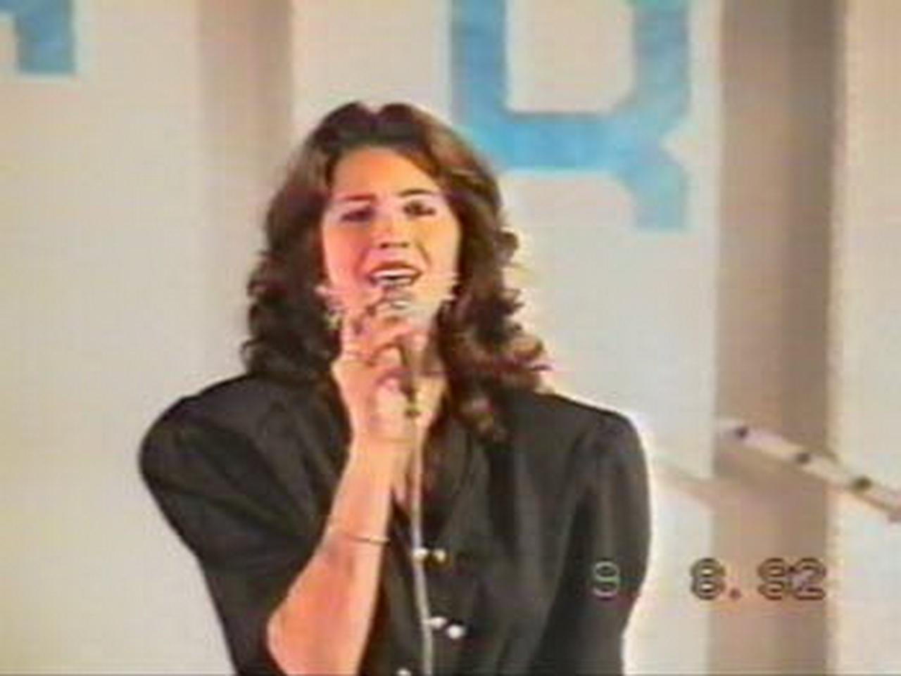 1992 - Premiul I Elena Bogiu.jpg