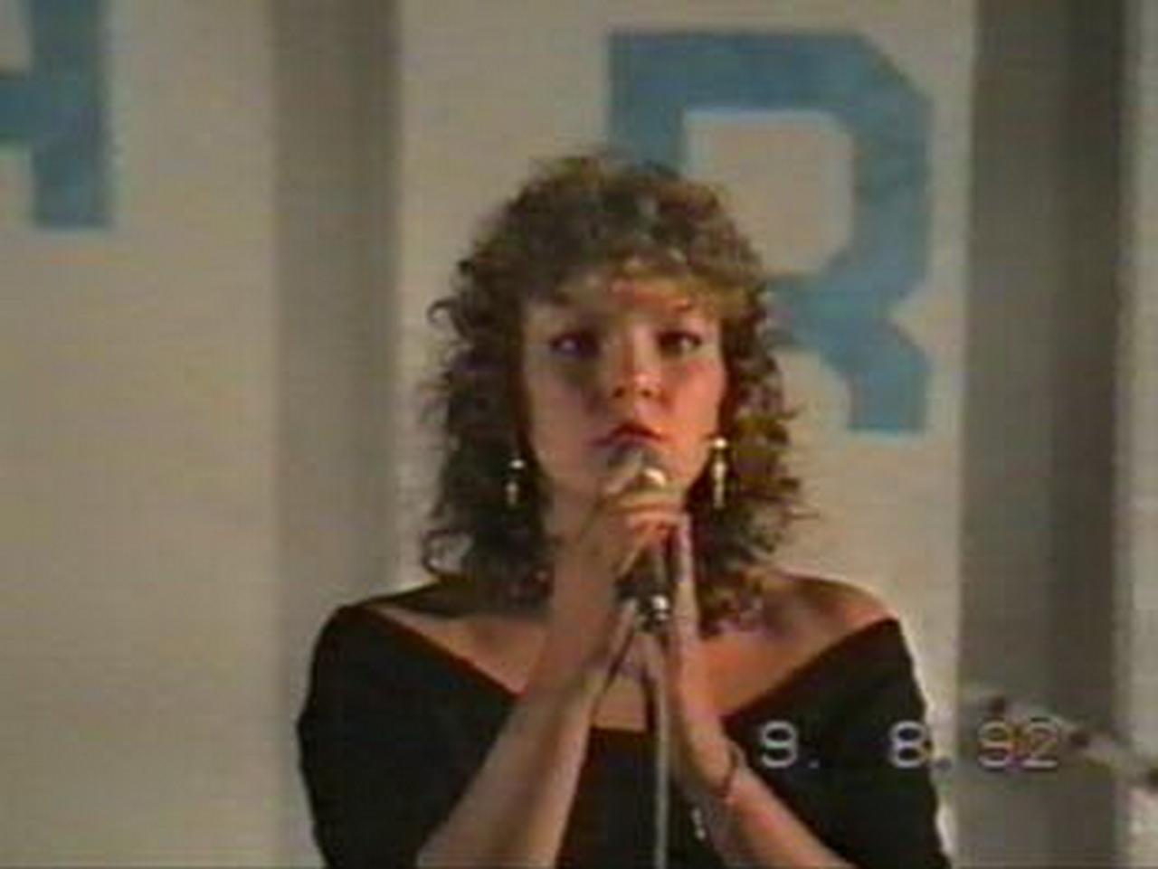 1992 - Premiul III - Loredana Rusu.jpg
