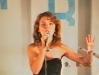 1992 - Trofeul tineretii - Nicoleta Ganea.jpg