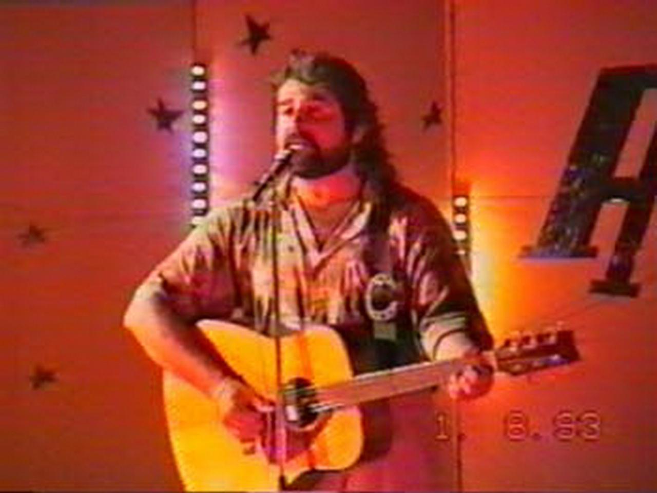 1993 - Gheorghe Gheorghiu.jpg