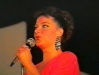 1993 - Marina Scupra.jpg