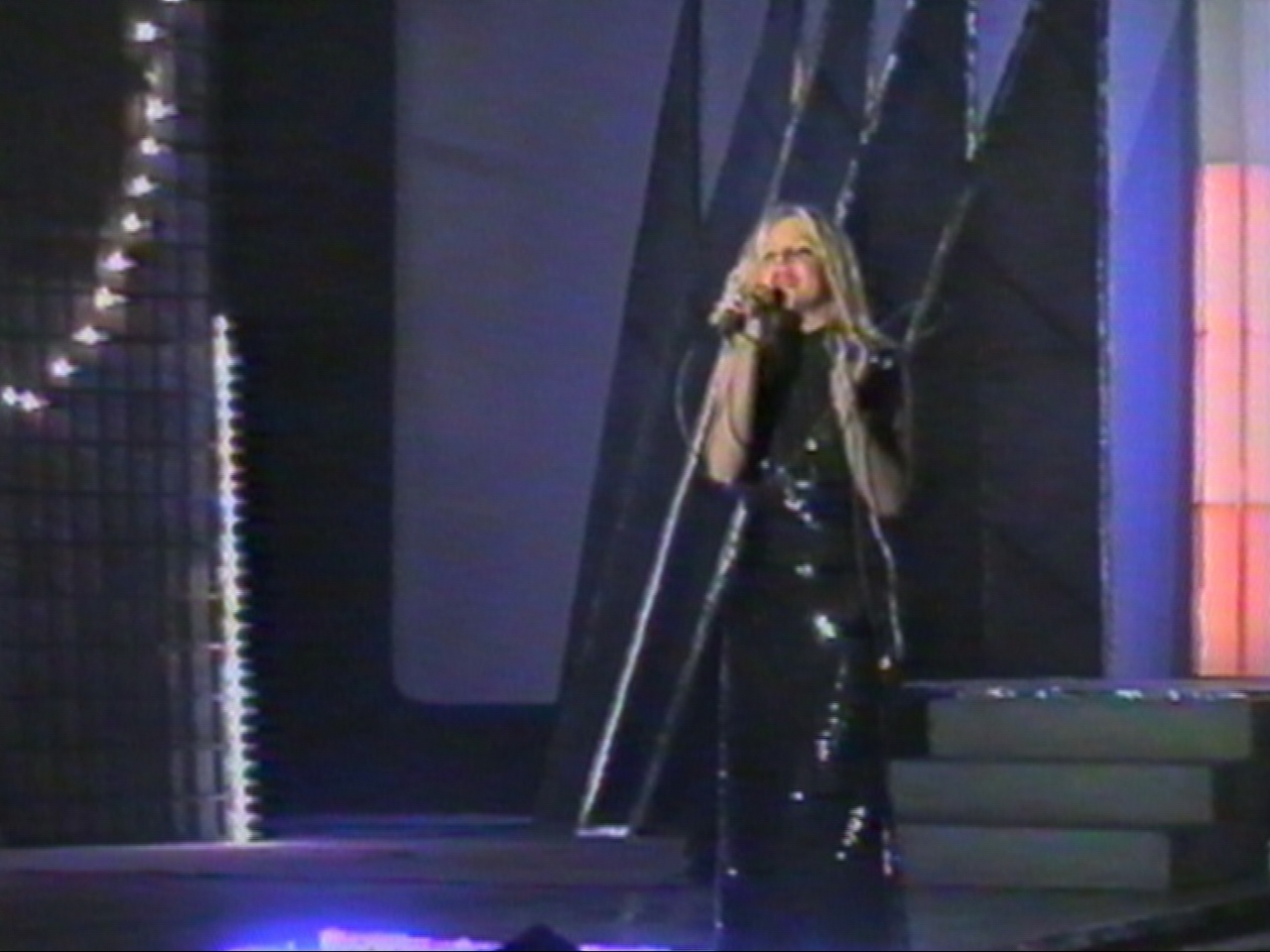 Amara 1994 - MadalinaGhica.jpg