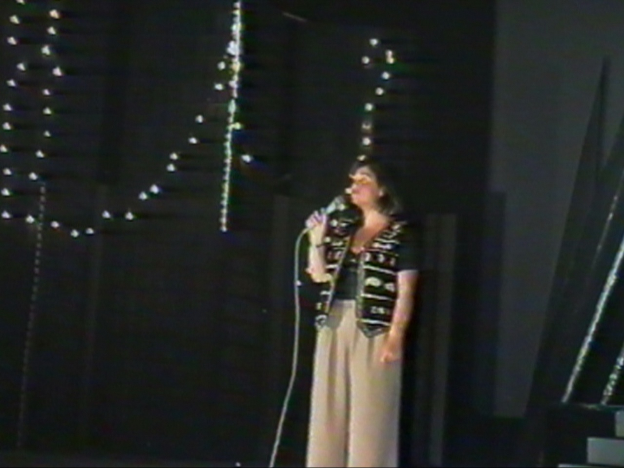 Amara 1994 - MonicaAnghel.jpg