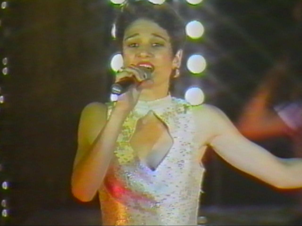 Amara 1995 - Premiul 1 - Adela Dumitrache.jpg