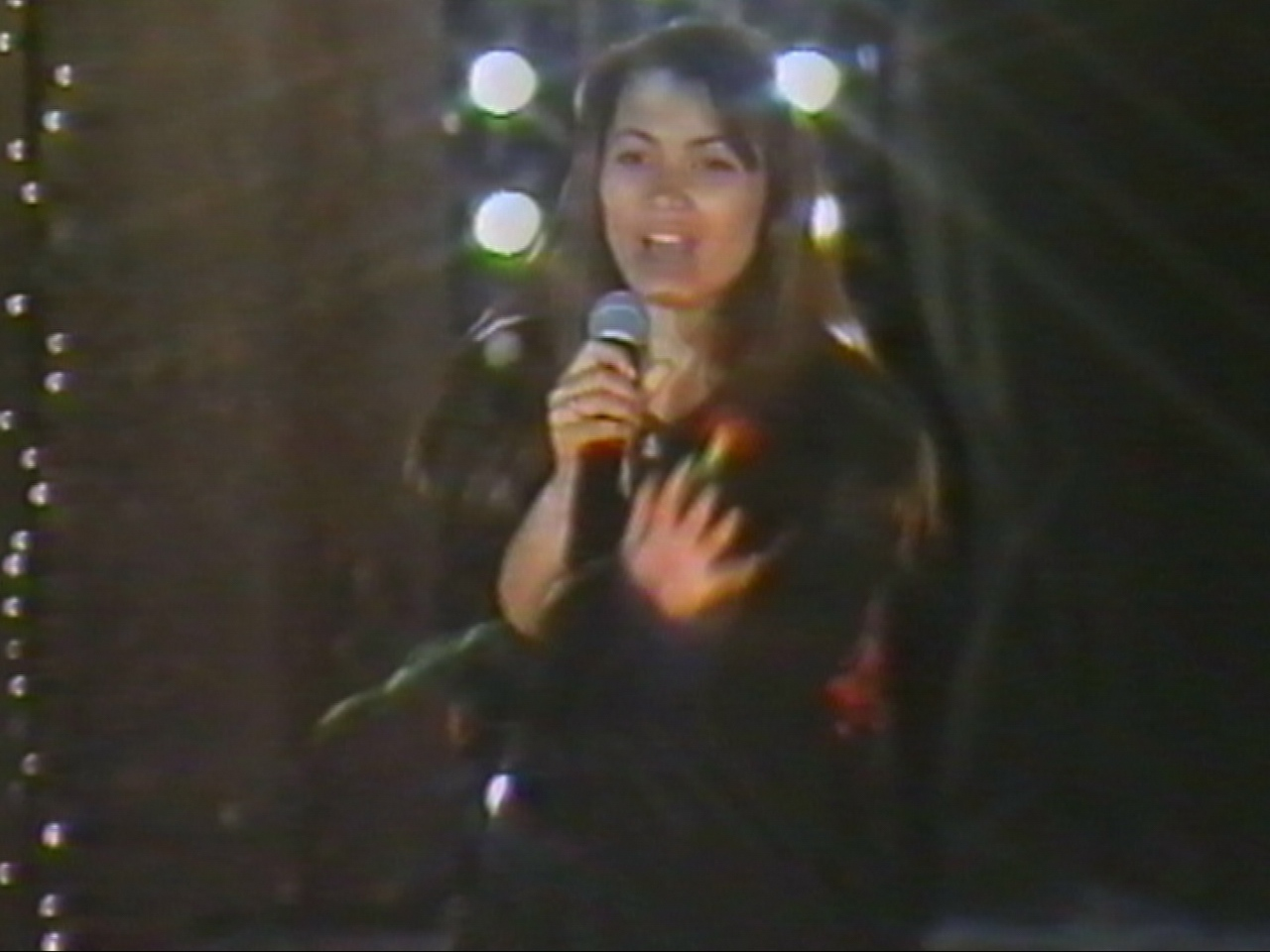 Amara 1995 - Premiul 2 - Liliana Sandu.jpg