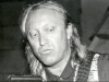 1995 - Stefan Hrusca.jpg
