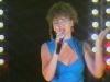 Amara 1995 - Trofeul Tineretii - Loredana Rusu.jpg