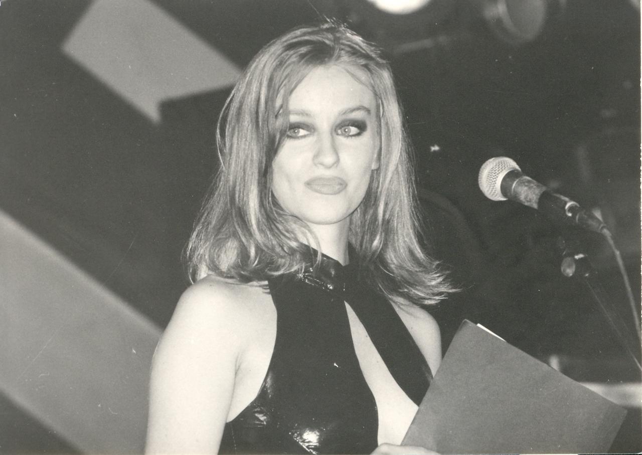 1996 - Tania Budi.jpg
