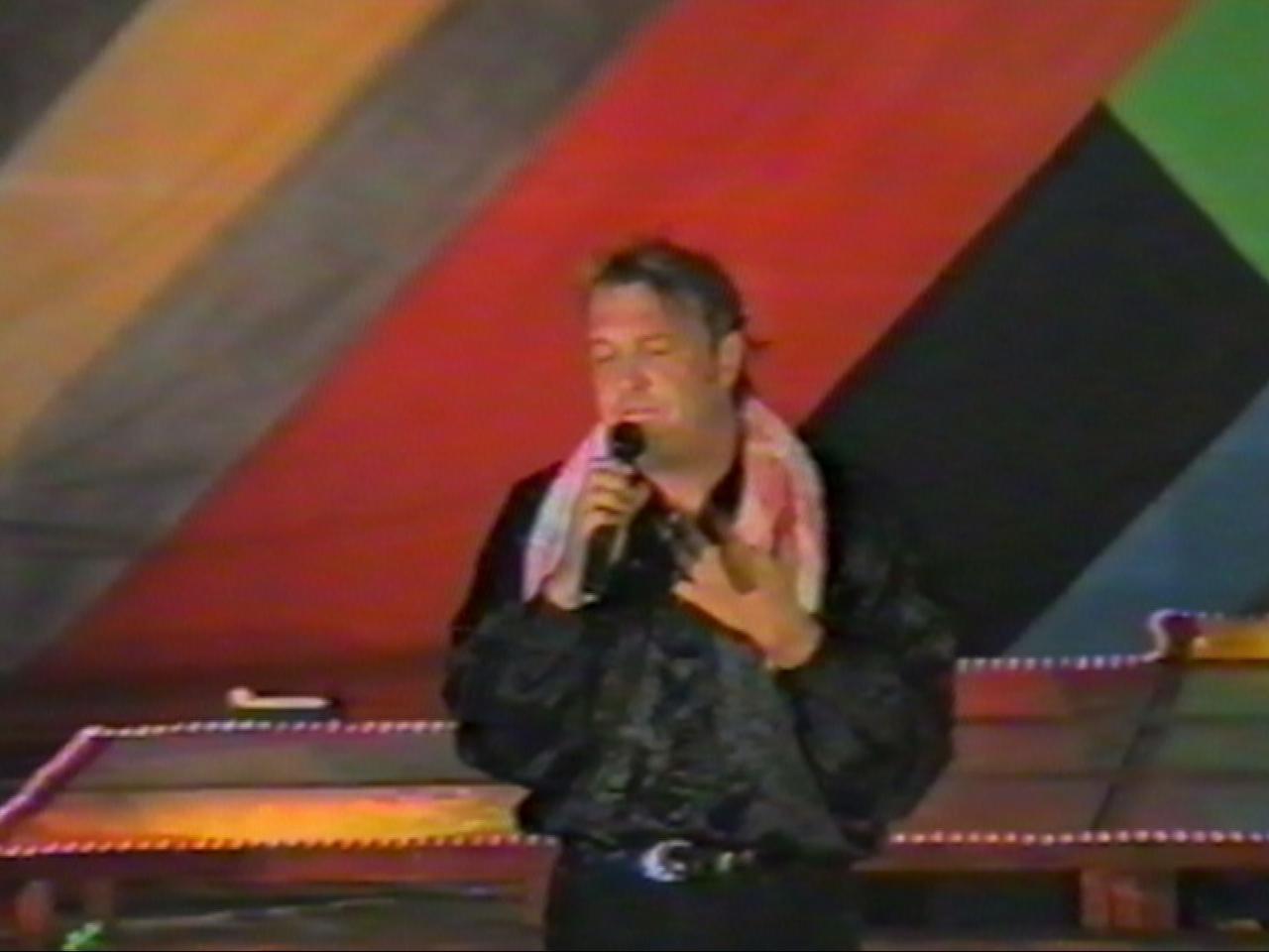 Amara 1996 - GabrielCotabita.jpg
