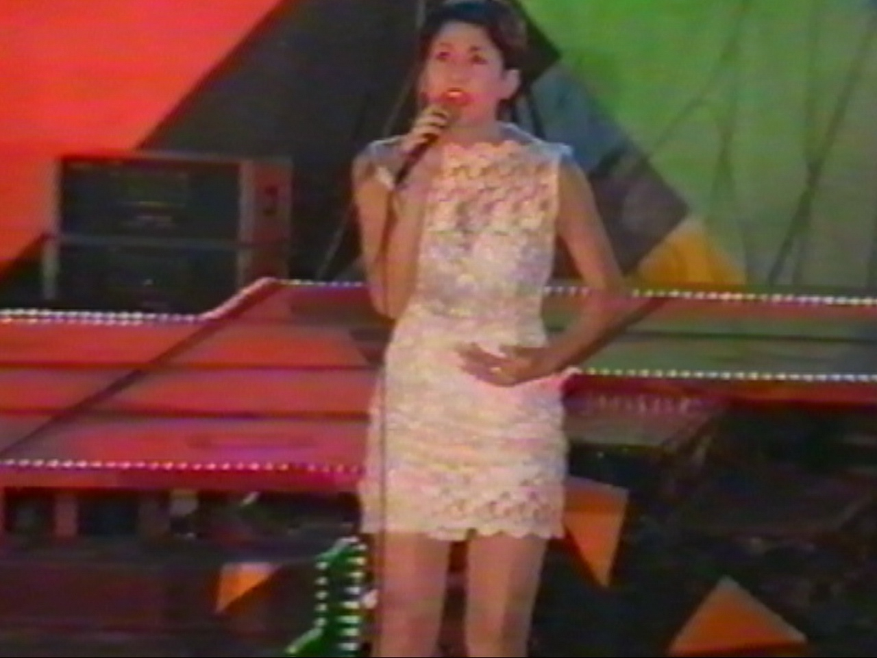 Amara 1996 - Premiul 3 - Dana Dobre.jpg