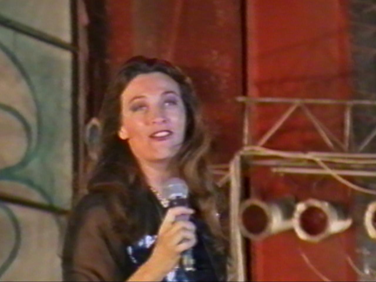 Amara 1997 - LauraStoica.jpg