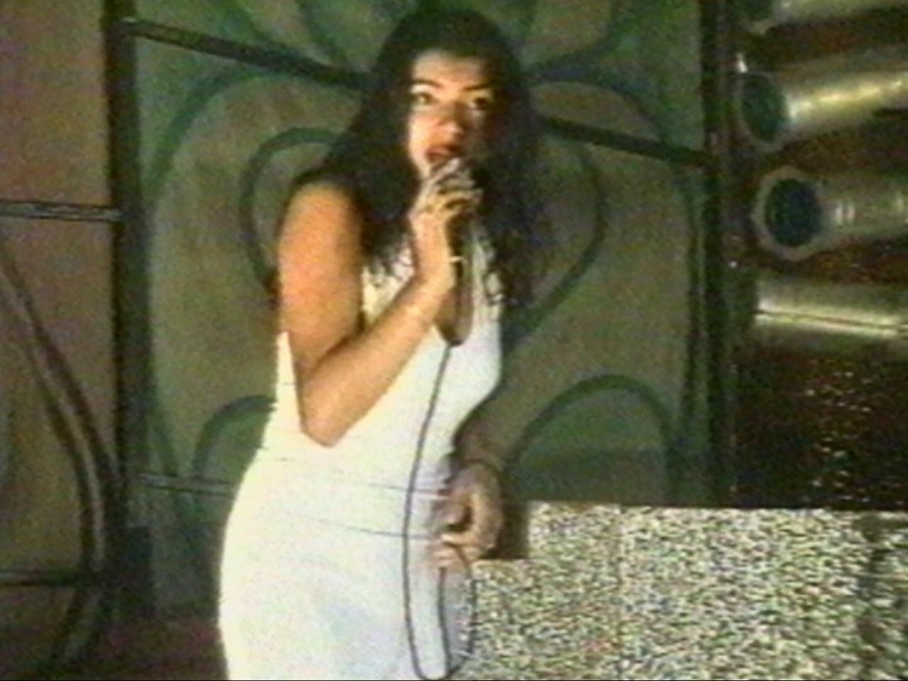 Amara 1997 - Premiul 1 - Irina Nicolae.jpg