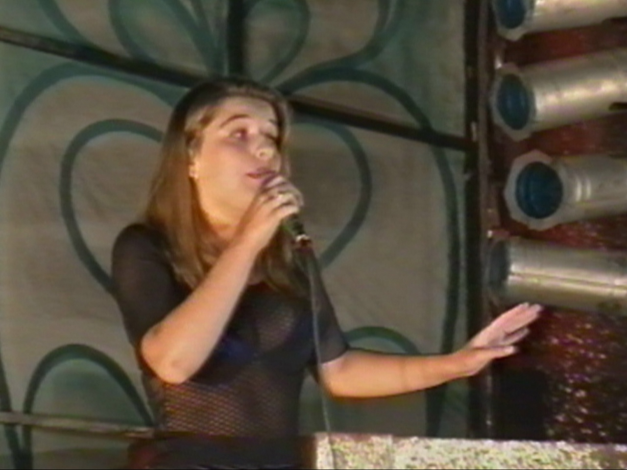 Amara 1997 - Premiul Special - Ramona Otelea.jpg