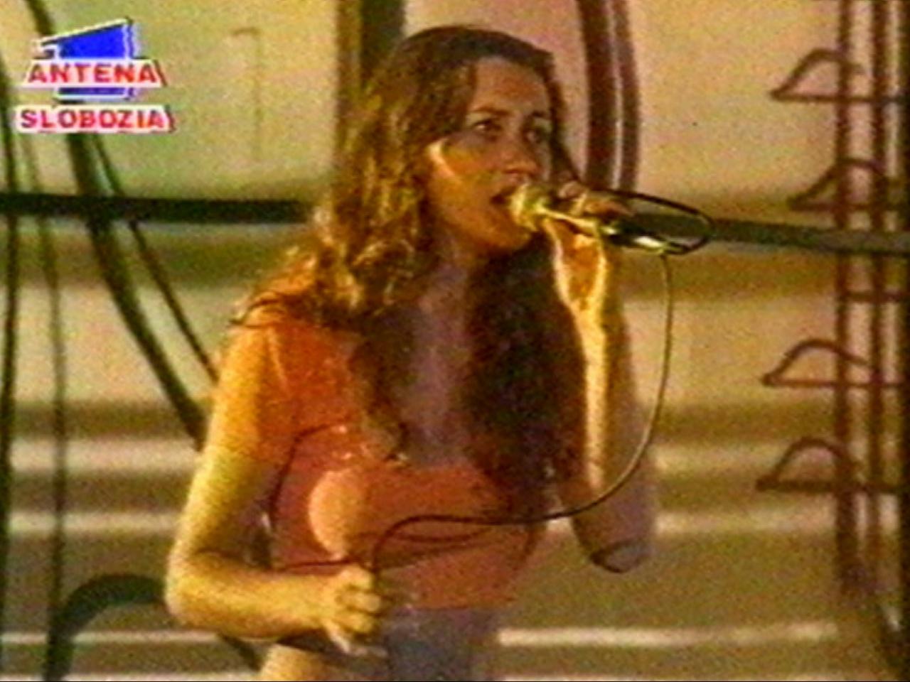 Amara 1997 - Trofeul - SorinaMuntean.jpg