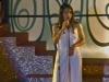 Amara 1997 - Premiul 2 - Madalina Mandrescu.jpg