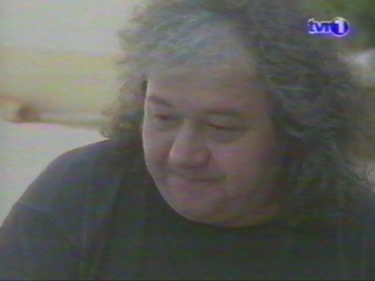 Amara 1998 - Adrian Ordean.jpg