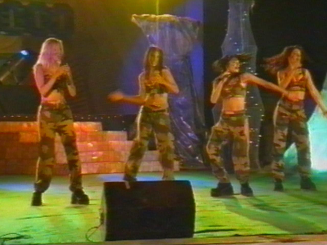 Amara 2000 - ASIA.jpg