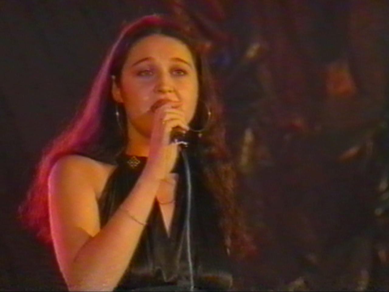 Amara 2000 - Premiul 1 - Melania Rupea.jpg