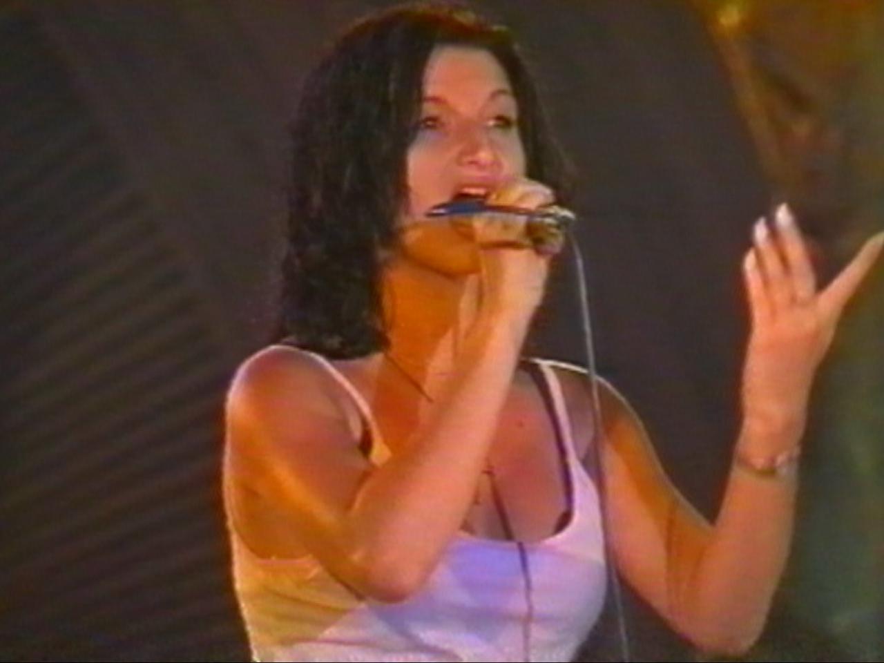 Amara 2000 - Trofeul - Ramona Ambrozi.jpg